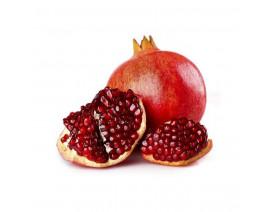 Rya Pomegranate - Case