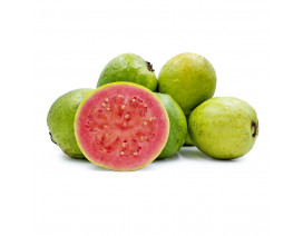 Rya Red Guava - Case