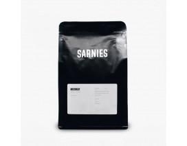 Sarnies SG Meerkat Beans Coffee - case