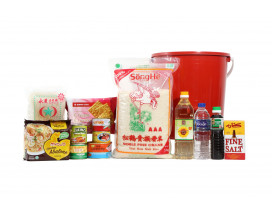 7th Month Package C