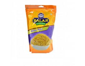 Balaji Namkeen Aloo Sev - Case