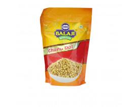 Balaji Namkeen Chana Dal - Case