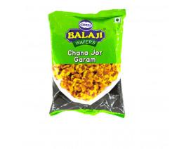 Balaji Namkeen Chana Jor Garam - Case