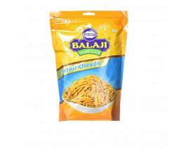 Balaji Namkeen Farali Chevdo - Case