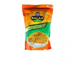 Balaji Namkeen Mung Dal - Case