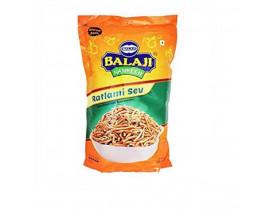 Balaji Namkeen Ratlami Sev - Case