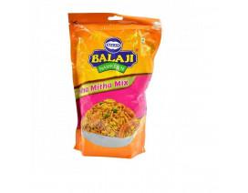 Balaji Namkeen Tikha Mitha Mix - Case