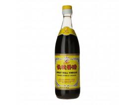 Great Wall Fragrance Vinegar - Case
