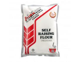 Prima Self Raising Flour - Case
