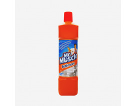 Mr Muscle Bathroom Cleaner Stain Remover - Case