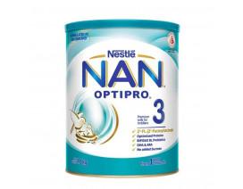 NESTLE NAN OPTIPRO Stage 3 Growing Up Milk - Case
