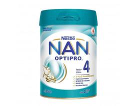 NESTLE NAN OPTIPRO Kid Stage 4 Milk - Case