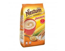 NESTUM Cereal Original  Value Pack - Case