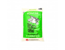 SongHe Glutinous Rice - Case