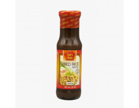 Chef's Choice Fried Rice Sauce - Case