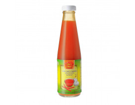 Chef's Choice Sriracha Sauce (Mild) - Case