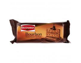 Britannia Cream Treat Bourbon - Case