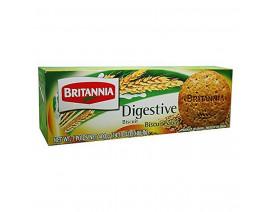 Britannia Digestive Original - Case