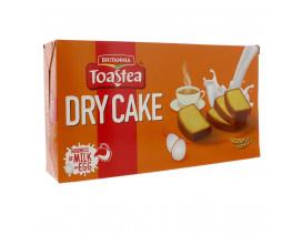 Britannia Dry Cake - Case