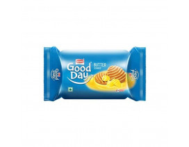 Britannia Good Day Butter - Case