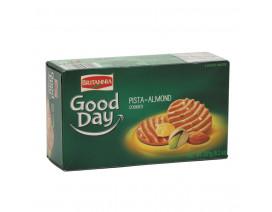 Britannia Good Day Pista Badam - Case