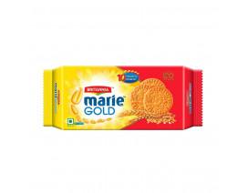 Britannia Marie Gold - Case