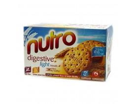 Britannia Nutro Digestive Light - Case