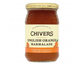 Chivers Orange Marmalade Jam - Case