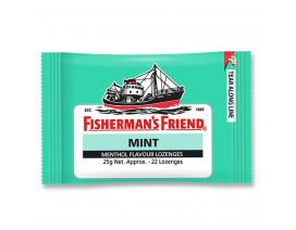 Fisherman's Friend Mint - Case