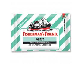 Fisherman's Friend Sugar Free Mint - Case