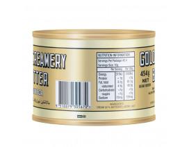 Golden Churn Canned Butter - Case