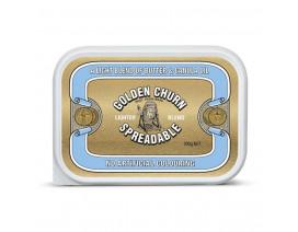 Golden Churn Spreadable Lighter Extra Virgin Olive Oil - Case