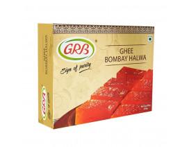 GRB Bombay Halwa - Case