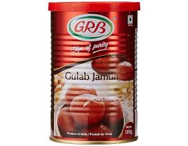 GRB Gulab Jamun - Case