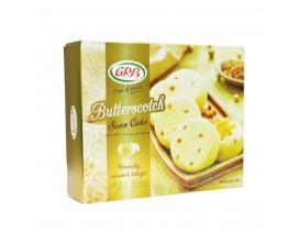 GRB Soan Cake Butterscotch - Case