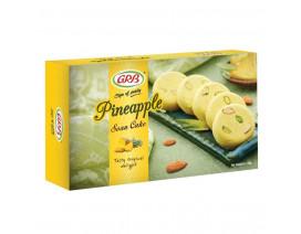 GRB Soan Cake Pineapple - Case