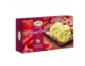 GRB Soan Cake Regular - Case
