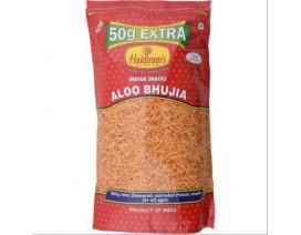 Haldiram Aloo Bhujia - Case