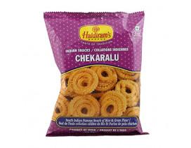 Haldiram Chekaralu - Case