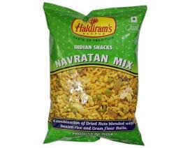 Haldiram Navratan Mix - Case