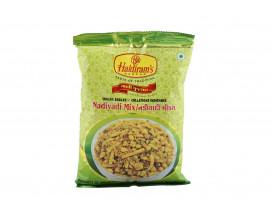 Haldiram Nadiyadi Mix - Case
