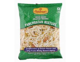 Haldiram Panchratan Mix - Case