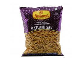 Haldiram Ratlami Sev - Case