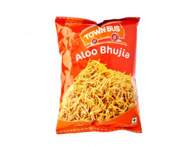 Town Bus Aloo Bhujia - Case
