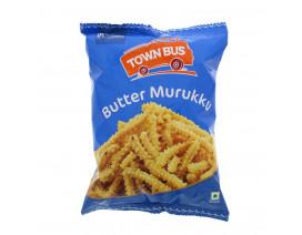 Town Bus Butter Murukku - Case