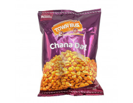 Town Bus Channa Dal - Case