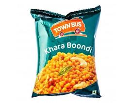Town Bus Khara Boondi - Case
