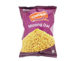 Town Bus Moong Dal - Case