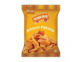 Town Bus Ribbon Pakoda - Case
