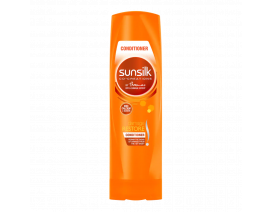 Sunsilk Damage Restore Conditioner - Case
